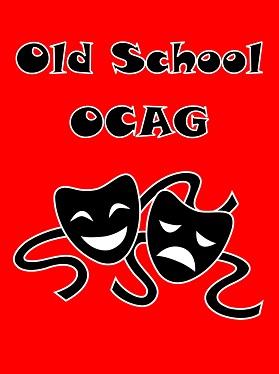 Old School OCAG